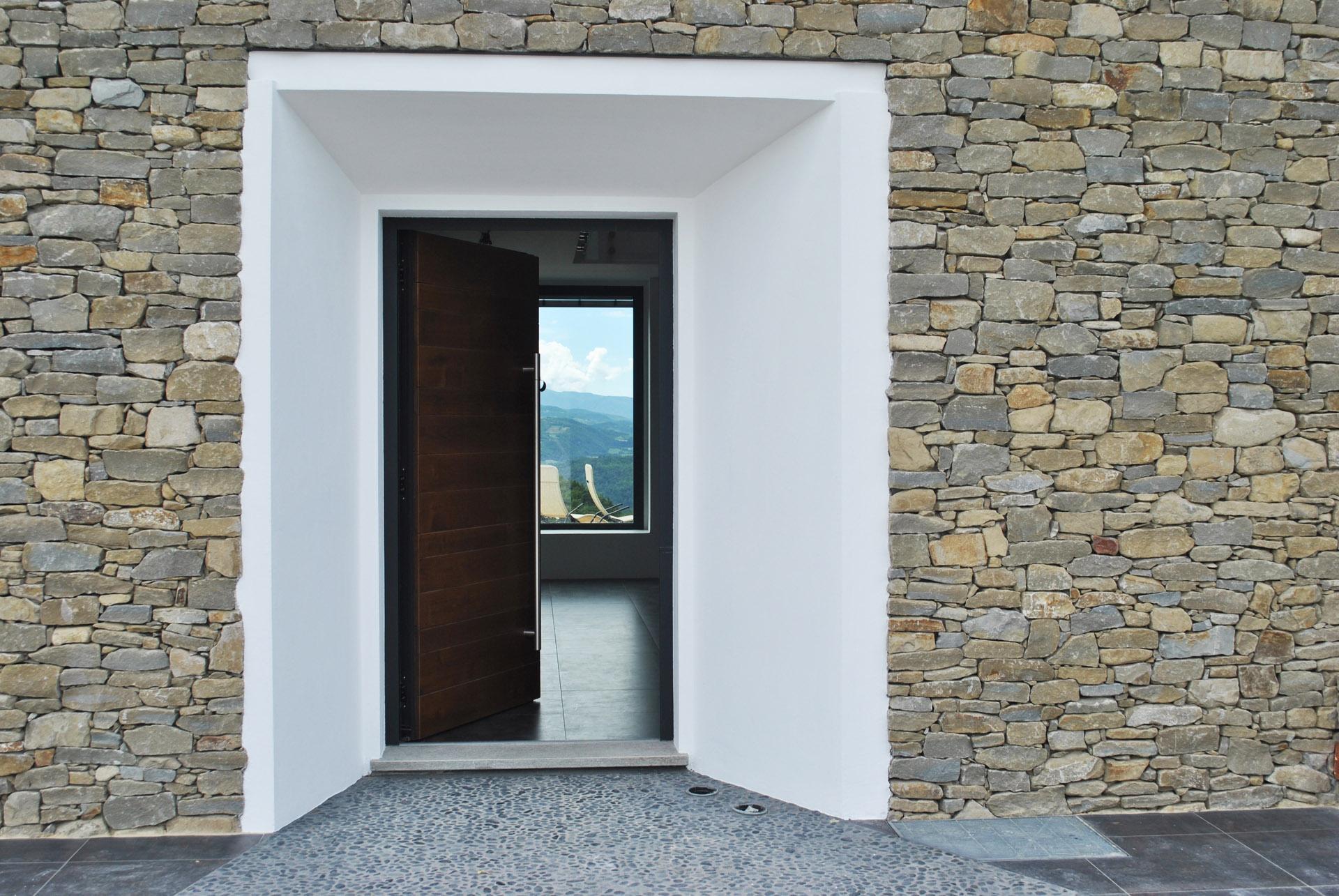 AG-architettura_home_01
