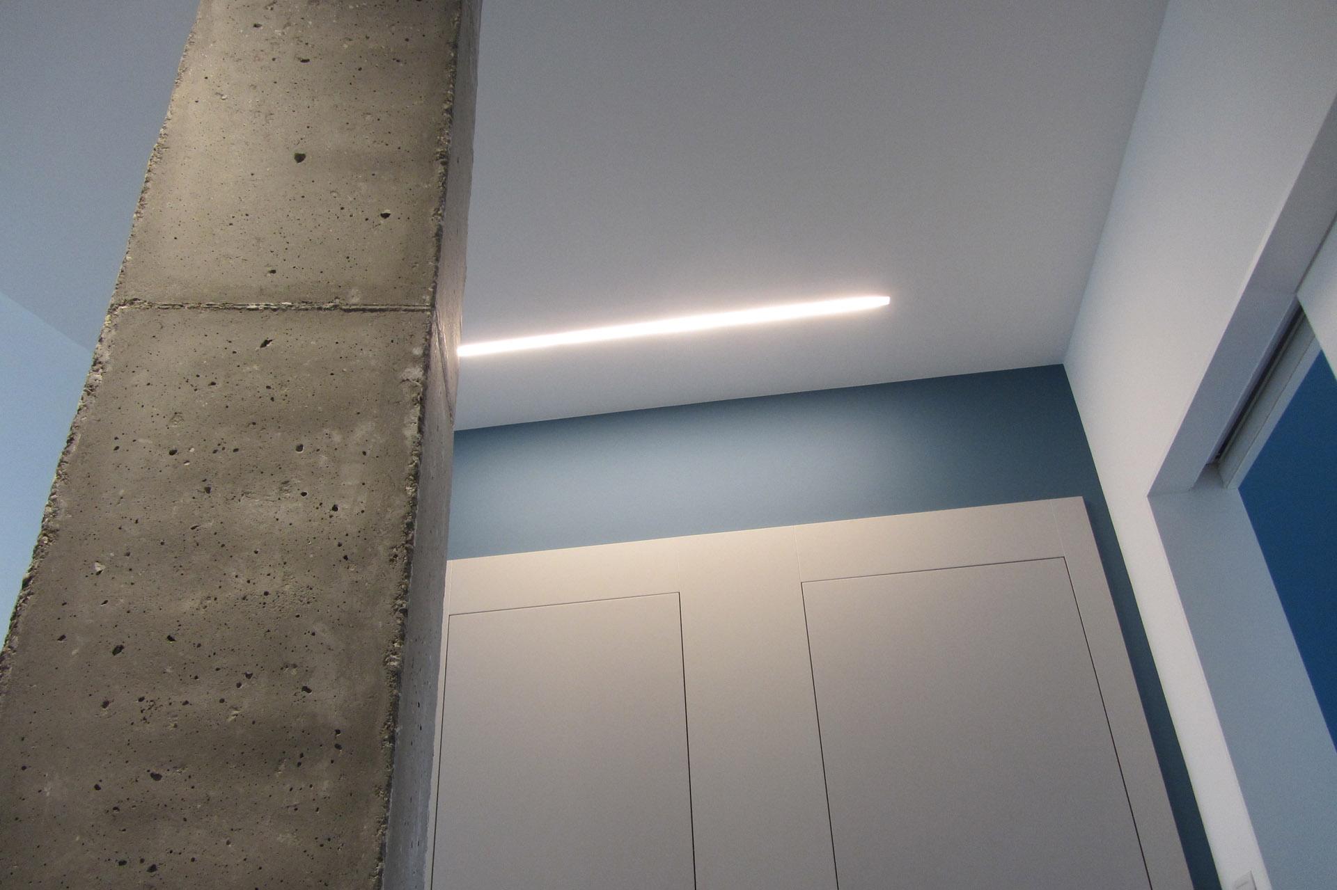 AG-architettura_home_03