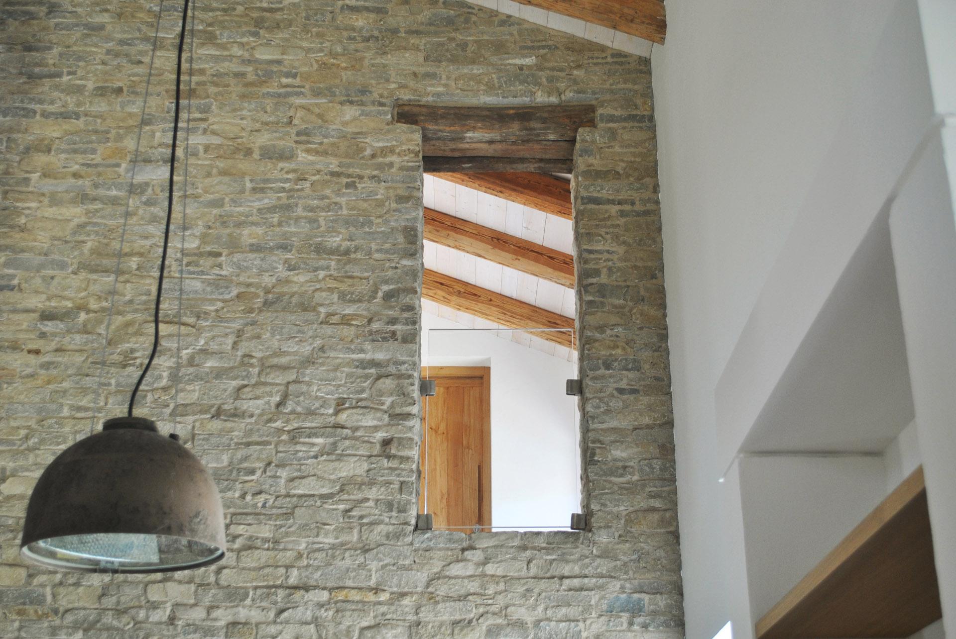 AG-architettura_home_08