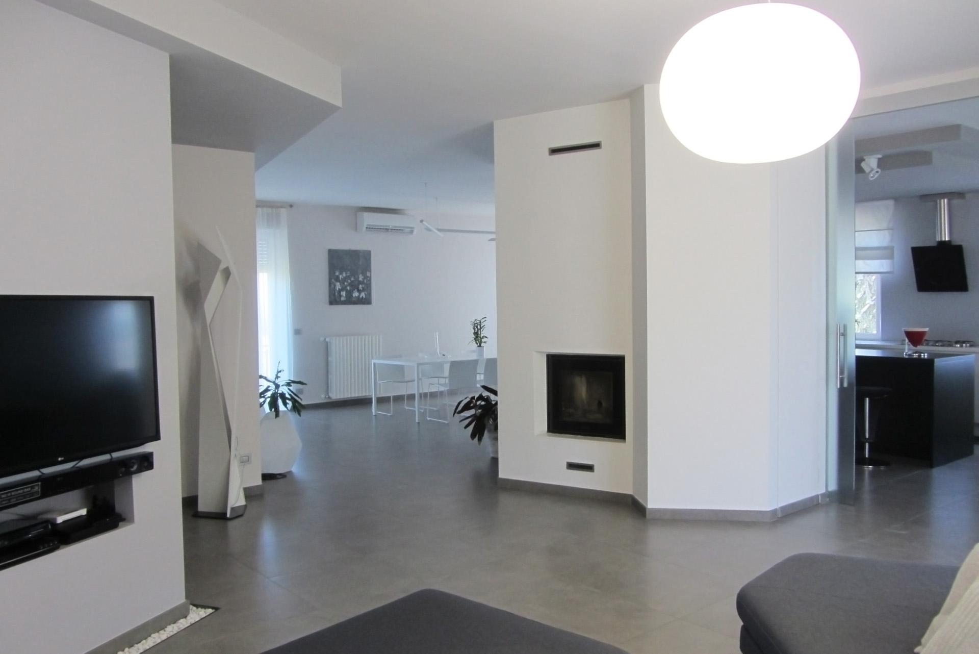 AG-architettura_home_11