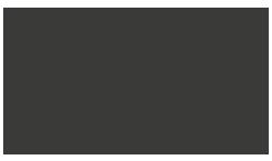 AG architettura Logo